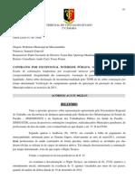 06770_06_Decisao_lpita_AC2-TC.pdf