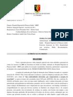10701_11_Decisao_lpita_AC2-TC.pdf