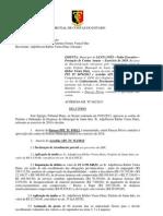 03955_11_Decisao_cqueiroz_APL-TC.pdf