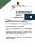 Proc_02441_11_0244111_cm_cajazeiras.doc.pdf