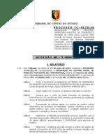 Proc_05731_10__0573110__pmitapororoca__pca2009__embargos_de_declaracao_.doc.pdf