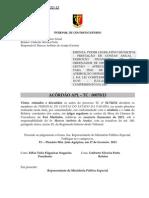 02722_12_Decisao_rmedeiros_APL-TC.pdf