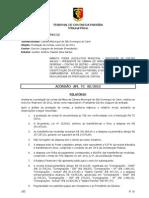 02794_12_Decisao_jcampelo_APL-TC.pdf
