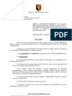 02740_12_Decisao_cqueiroz_APL-TC.pdf