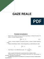 GazeReale