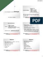 AULA 1 - Introdução a Microbiologia.pdf