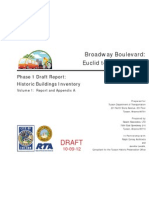 broadway historic final vol1