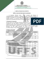 Edital_07.2013_-_Resultado_do_processo_eleitoral