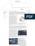 solar thermal overview.pdf