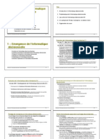 1-Intro-ID-2009-4p