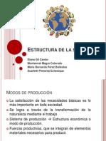 Estructura de la sociedad.pptx