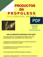 Propoleo s