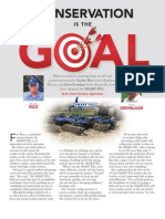 Smart-Till Conservation is the Goal Article