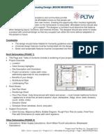 habit project design brief 2012 1