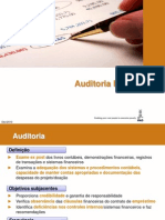 auditoria_externa