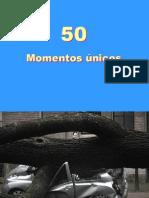 50_Momentos