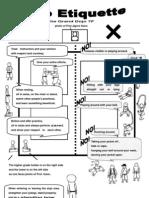 JUDO etiquette.pdf