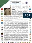 Biografia Ch. Nascimento - 20º GEJORNA
