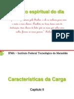 2817-distribuição_caracteristicas_da_carga_-_capitulo_II