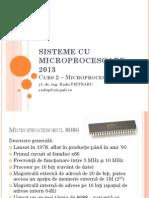 Curs2_SMP2013