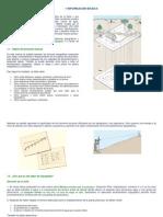 Topografia-Basica.pdf
