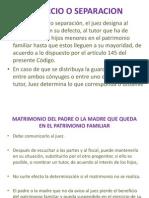EXPOSICION PATRIMONIO FAMILIAR.ppt