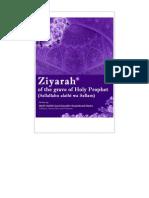 Ziyarah [English]