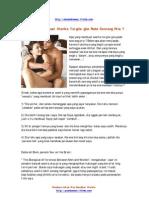 DUNIABUKUKITA.COM - Yang-Membuat-Wanita-Tergila gila.pdf