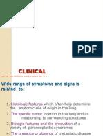 8. Clinical Presentation