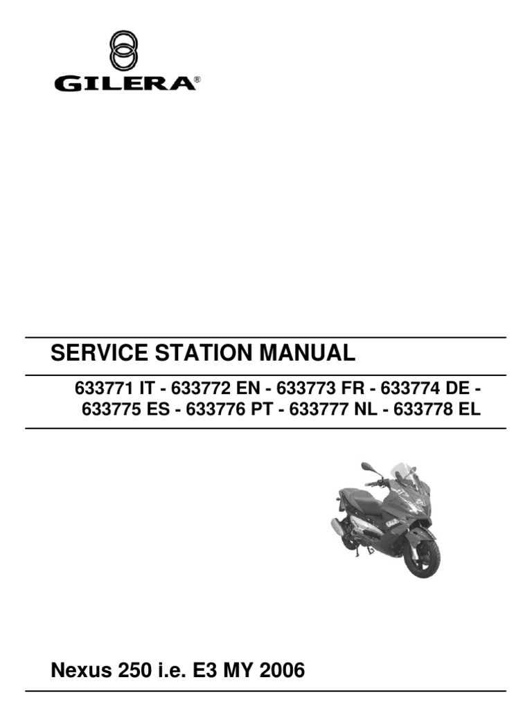 dayton motors wiring diagram] single phase induction motors u Leroy Somer Motor Wiring Diagram motor wiring diagram wirdig gilera 124 wiring diagram agi distributor for 1983 chevy 350 gilera nexus 250 ie e3 my leroy somer motor wiring diagram