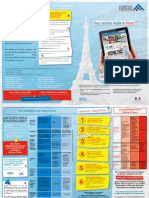 Depliant Campus France 12-12-2012