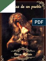 555 Libro Historias de Un Pueblo Ibiza Melian.pdf0
