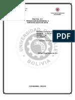 Labo Fuentes Biodiesel