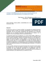 Funcionamiento del mercado de deuda publica.pdf