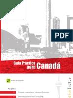 06_CANADA.pdf