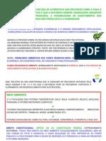 Ambiental_Gestão_5