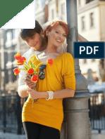 Diez Secretos Para Un Acercamiento Efica - Mizraim