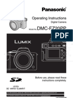 LumixDMC-FZ20