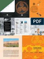 DRDO DefExpo 2010 Brochure