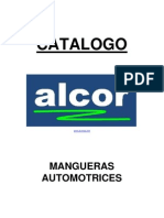 CATALOGO_MANG_AUT_1101.27234839