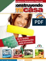 Construyendo mi Casa Vol. 1.pdf