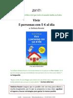 vivir 5 personas con 5 euros al dia.pdf