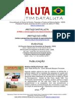 boletim_dataluta_12_2010 pnra mançano.pdf
