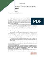 Dialnet-BiografiaEIdentidadEnOctavioPaz-3691196