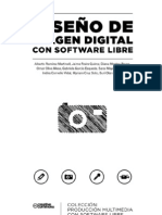 Libro Imagen Digital