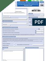 MODELO 190.pdf