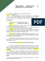 RADIOFÁRMACOS Texto