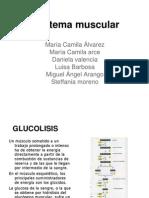 Bio Qui Mica