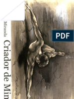 CRIADOR+de+MIM++eBook+Antonio+Miranda