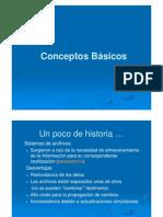 ConceptosBasicos.ppt